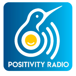 Radio Positively Gold