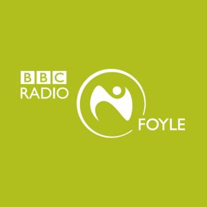 Radio BBC Radio Foyle