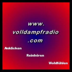Radio Volldampfradio