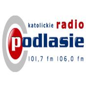 Radio Katolickie Radio Podlasie