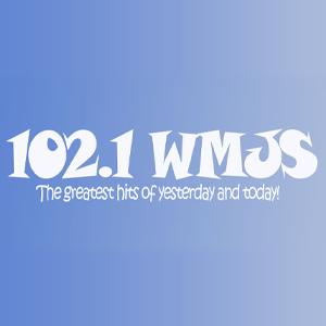Radio WMJS-LP 102.1 FM