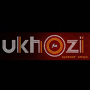 Radio Ukhozi FM