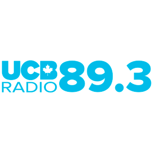 Radio UCB Canada 89.3 Chatham-Kent