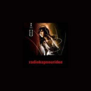 Radio Radio Kapsourides