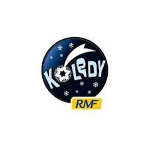Radio RMF Kolędy