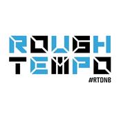 Radio Rough Tempo