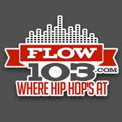 Radio Flow 103