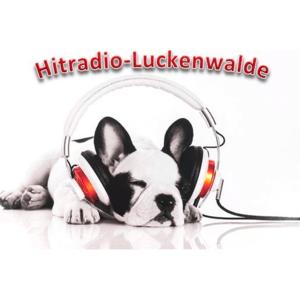 Radio Hitradio-Luckenwalde