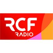 Radio RCF Puy de Dôme