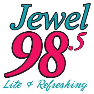 Radio CJWL The Jewel 98.5 FM