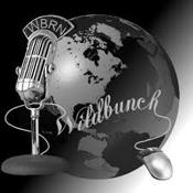 Radio Wild Bunch Radio