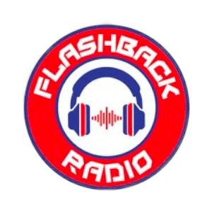Radio Flashback.gr