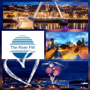 Radio The River FM