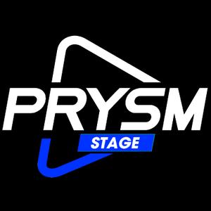 Prysm Stage