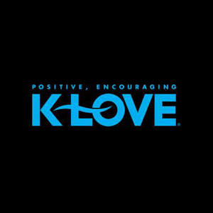 Radio KLHV - K-Love 88.5 FM