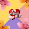 FM Pasión