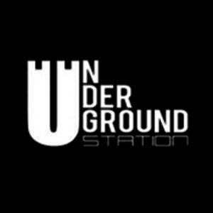 Radio Underground Station