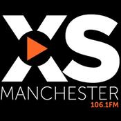 Radio XS Manchester
