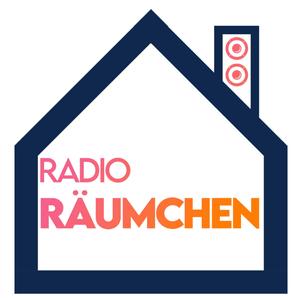 Radio Räumchen
