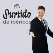 Podcast Onda Cero - Surtido de Ibéricos