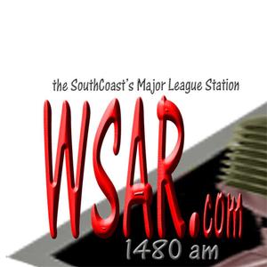 Radio WSAR 1480 AM