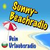 sunny-beachradio