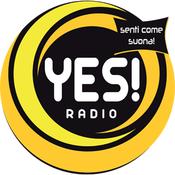 Radio Yes Radio