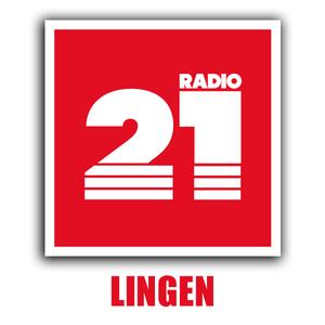 Radio RADIO 21 - Lingen