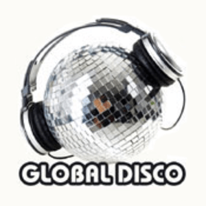 Radio Global Disco