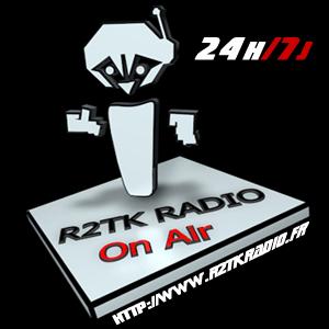 Radio 86RADIOTEK
