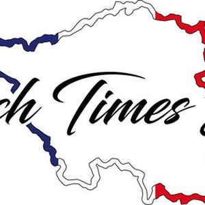 Radio french-times-saar-e-v