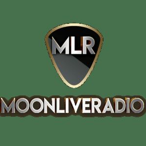 Radio moonliveradio