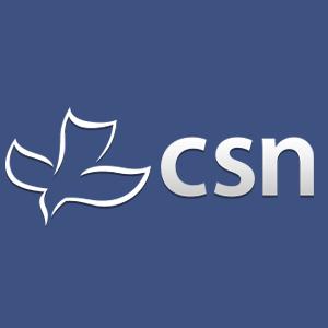Radio WIFF - CSN International 90.1 FM