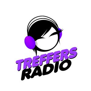 Radio Treffers Radio