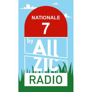 Radio Allzic National 7