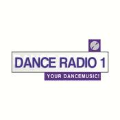 Radio Dance Radio 1