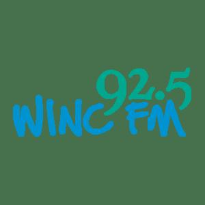 Radio WINC FM 92.5 FM