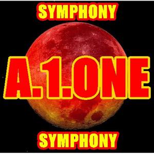 Radio A.1.ONE Symphony