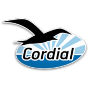 Radio Radio Cordial