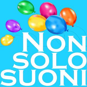 Radio NONSOLOSUONI