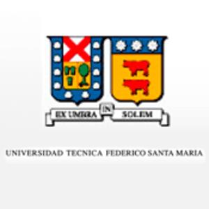 Radio UTFSM 99.7 FM