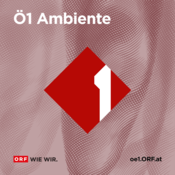 Podcast Ö1 Ambiente Reise-Shortcuts