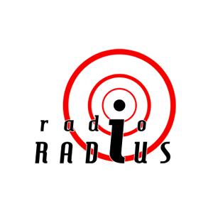 Radio Radio Radius