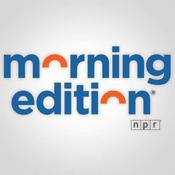 Podcast NPR - Morning Edition