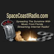 Radio SpaceCoastIRadio