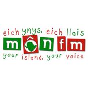 Radio Mon 102.5 FM