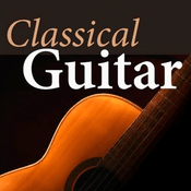 Radio CALM RADIO - Classical Guitar