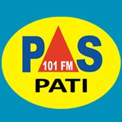 Radio PAS Pati 101 FM