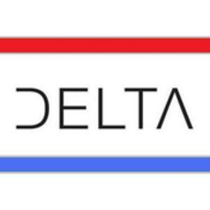 Radio Radio Delta