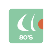 Radio TENDANCE OUEST 80